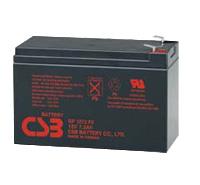 Батарея GP1272