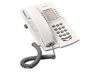 Ericsson 4220