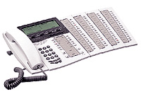 Ericsson 4224