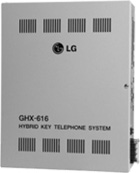 LG GHX-616