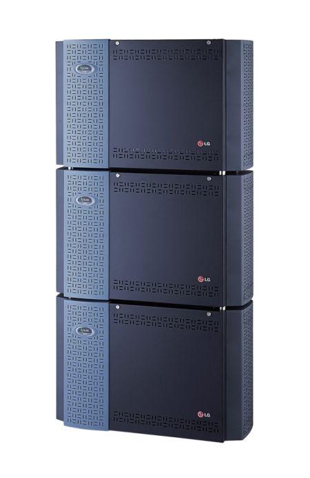 LG-Nortel IPLDK 300