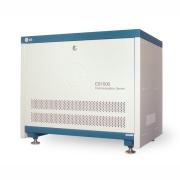 LG-Nortel Starex CS-1000