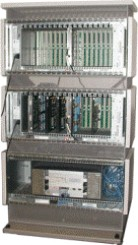 Siemens HiPath 4000