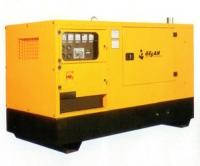 DPAS 450 E